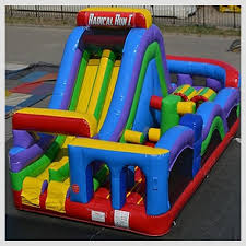 Bounce House Rentals Winter Garden